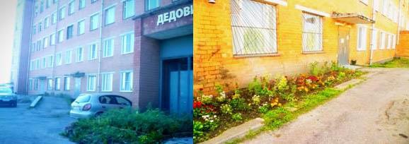 Дом престарелых по псковской области ачинский дом интернат для граждан пожилого возраста